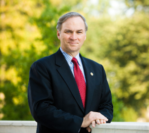 Rep. Randy Forbes (VA-4) says the federal government is too big, but he wants to expand its power by interfering with states' ability to allow legal online gambling.